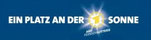 Logo ARD Fernsehlotterie