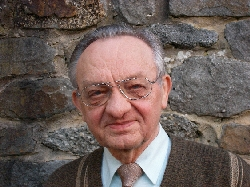 Norbert Kosubek