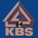 Logo Kolpinghaus in Salzbergen