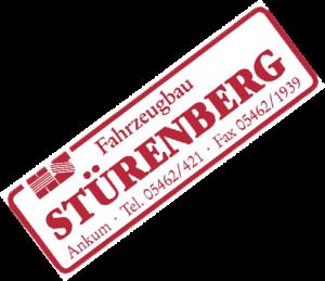 Fahrzeugbau Stürenberg